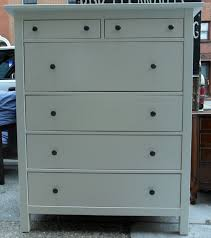 ikea bedroom furniture dressers. Image Of: Ikea Painted Dresser Color Bedroom Furniture Dressers