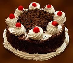 Wallpapermisc Birthday Cake Hd Wallpaper 13 1417 X 1240 Free Top