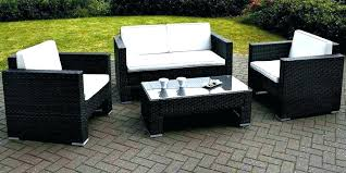 outdoor furniture covers rattan outdoor furniture covers patio furniture covers outdoor furniture covers fancy