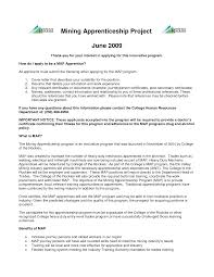 Resume For Heavy Equipment Mechanic Free Resume Example And