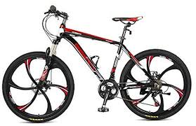 SCASTOE <b>1Pc Bicycle</b> Mountain <b>Bike</b> MTB <b>Brake</b> Float Floating Disc ...