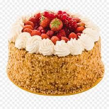 Wedding Cake Fruitcake German Chocolate Cake Carrot Cake Layer Cake