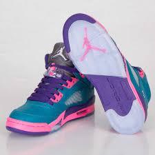 jordan girl shoes. images for \u003e baby girl jordans shoes jordan