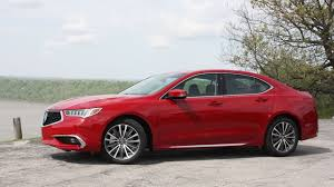 2018 acura precision. simple precision 12018acuratlxlaunchcpjpg throughout 2018 acura precision