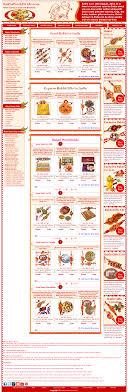 owler reports rakhiworldwide send rakhi gifts to india rakhi all we know about