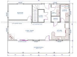 40 x 60 house floor plans india fresh the best 100 floor plans for a 40