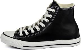 converse all star leather. converse all star leather
