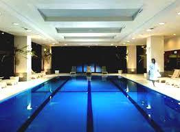 delightful designs ideas indoor pool. Indoor Pool House. Swimming Design House Delightful Designs Ideas I