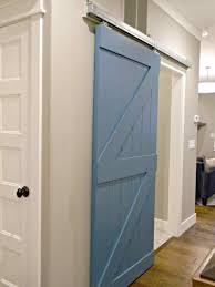 replacing barn closet doors closet door with curtain tracks ideas sliding barn rollers doors ideas barn