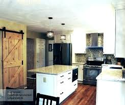 white shaker style cabinets shaker cabinet doors kitchen cabinets white shaker kitchen cabinets white shaker shaker