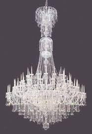 sea glass chandelier chandelier hanging lights chandelier table lamp sea glass lamp for sea glass chandelier