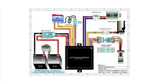 wiring diagram pride legend wiring image wiring mobility pride legend wiring diagram wiring diagram schematics on wiring diagram pride legend 3