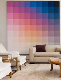 Small Picture 273 best abstract wall art murals images on Pinterest Abstract
