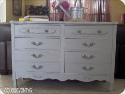 Bedroom Amazing Thrift Store Furniture line How To Find Thrift
