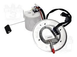 similiar ford mustang fuel pump location keywords 2005 mustang fuel pump 2005 circuit diagrams
