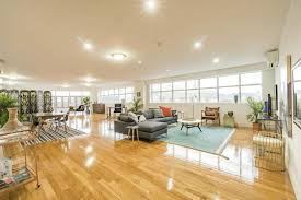 3 Bedroom Apartments Nyc For Sale Awesome Decoration