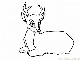 Small Picture Eye Coloring Page Coloring Home