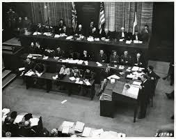 best images about judgement at nuremberg united 17 best images about judgement at nuremberg united states army american iers and crime