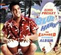 Blue Hawaii [Expanded] album by Elvis Presley