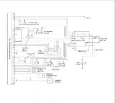 1997 dodge ram 1500 headlight switch wiring diagram images bmw wiring diagrams e 30 bmw e46 325ci wiring diagramy