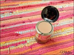 adobe photo в реальном времени dermacol caviar long stay make up corrector