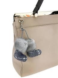 Брелок-<b>сапожки</b> Mex-Style 6871785 в интернет-магазине ...
