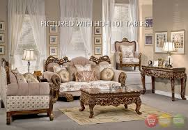 Victorian Living Room Furniture Collection Ideas Also Set