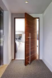 inside front door apartment. Tremendous Apartment Front Door Doors Mesmerizing Internal Door.  Inside Inside Front Door Apartment