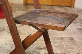 wood folding chair plans. Perfect Plans Click Image For Larger Version Name Holiday 225jpg Views 4925 Size To Wood Folding Chair Plans