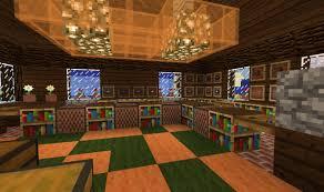 ᐅ Plattenladen In Minecraft Bauen Minecraft Bauideende