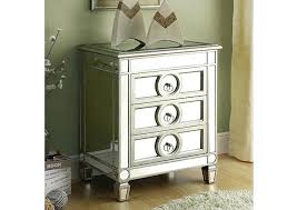 mirrored furniture toronto. Mirrored Furniture Toronto Classic Nightstand Cheap G