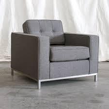 diy accent chair  modern accent chairs  pinterest  modern
