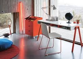 nidi vanny kids desk modern kids desks at mood