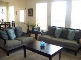 brown blue living room. Brown Blue Living Room Best And Irnum,
