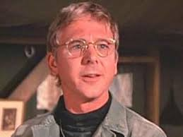 Image result for william christopher pics
