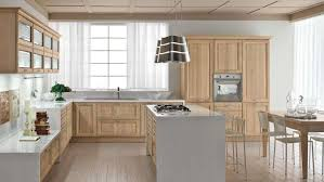 general finishes milk paint kitchen cabinets. general finishes milk paint kitchen cabinets white