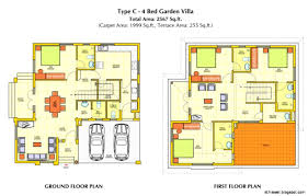 modern house floor plans free contemporary designs australia gold in within fantastic house floor plan design