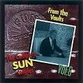 Complete Sun Singles, Vol. 6