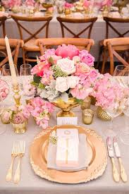 Best 25+ Pink wedding centerpieces ideas on Pinterest | Pink wedding flower  pictures, Wedding flower arrangements and Pink flower centerpieces