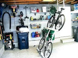 garage bike rack ideas garage storage bikes bike storage ideas garage bike rack garage storage ideas