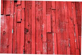 red barn wood. Rustic Red Barn Wood Background And Images Dark Grain Texture Old Weathered Siding I