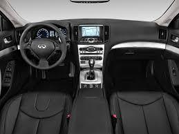 infiniti g37 2014 coupe. infiniti g37 black interior 2016 2014 coupe
