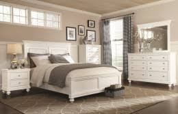 beautiful bedroom sets – Interior and Exterior Home Design