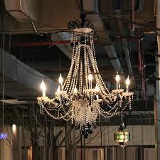 rustic chandelier lighting luxury crystal chandelier lighting black and white candle crystal chandelier chandeliers decorative rustic