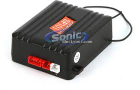 crimestopper sp 101 wiring diagram wiring diagram and schematic sp 502 universal 2 way lcd security and remote start bo