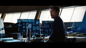 Iron Man Office Iron Man Office Table A Dmloco