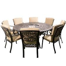 person dining room table foter: seat square dining table foter chestnut brown rustico rectangular outdoor patio rectangular metal patio table