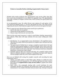 cover letter for temporary administrative position career top
