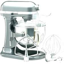 ice blue kitchenaid mixer. Blue Kitchenaid Mixer Mixing Bowls Ice