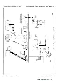 Wiring Schematic John Deere Gator   Residential Electrical Symbols together with John Deere 4400 Wiring Diagram   Trusted Wiring Diagram in addition Gator Hpx 4x4 Wiring Diagram   Basic Guide Wiring Diagram • together with  as well John Deere Gator Wiring Diagram Download   Wiring Diagram Database together with John Deere Gator Wiring Harness   Trusted Wiring Diagrams • besides John Deere Gator Cx 4x2 Wiring Diagram   Electrical Drawing Wiring further  in addition John Deere Gator Xuv 620i Wiring Diagram   WIRE Center • moreover Deere Gator 6x4 Wiring Diagram   Circuit Connection Diagram • besides . on john deere gator 6x4 wiring diagram